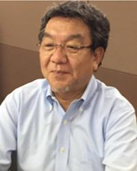 profile_kikuyama