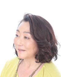 profile_yokoyama